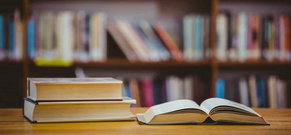 booksToBuy